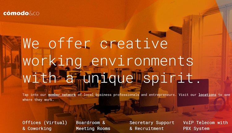 coworking-spaces-mallorca-comodo