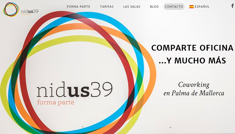 coworking-spaces-mallorca-nidus39