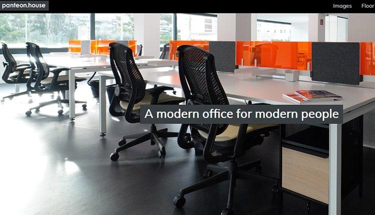 coworking-spaces-mallorca-panteon-house