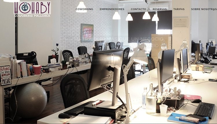 coworking-spaces-mallorca-wohaby