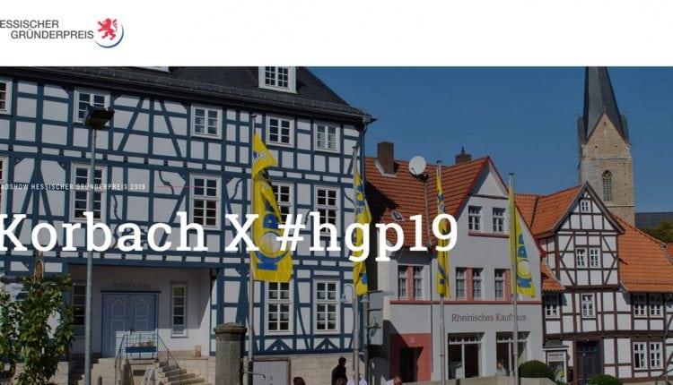 fb_hgp19_roadshow_korbach-x-hgp19_1200x630