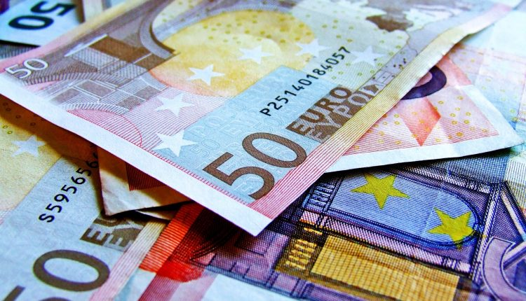 finanzierung-foerderung-beratung-bankverhandlung