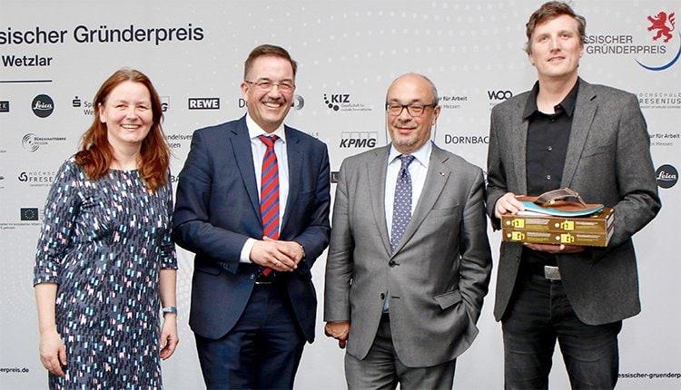 hessischer-gruenderpreis-2019