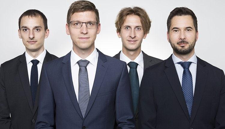 naventik-gruenderstory-startup-chemnitz-gruender