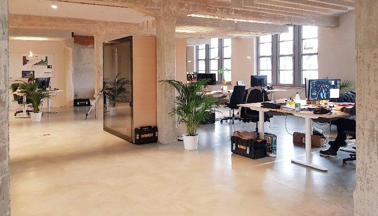 naventik-gruenderstory-startup-chemnitz-office
