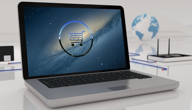 onlineshop-aufbauen-so-koennt-ihr-preisguenstig-im-e-commerce-starten