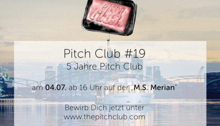 pitch-club-19-frankfurt