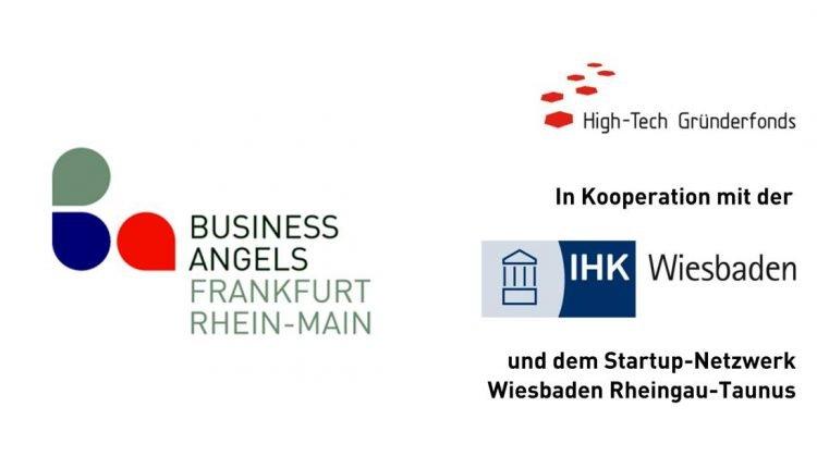 startup-workshop-sprechtag-ihk-wiesbaden-2019-business-angels