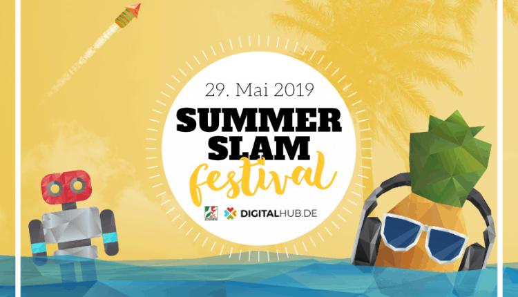 summerslamfestivalgruenderku__che