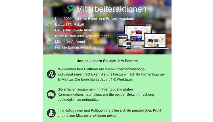 ticketsprinter-gruenderstory-startup-frankfurt-factsheet