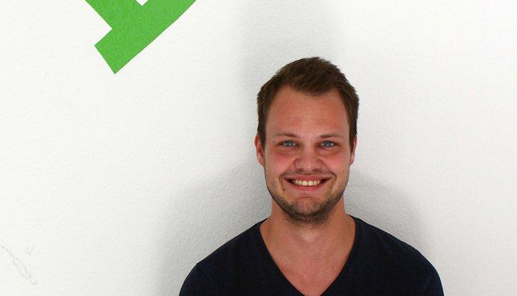 ticketsprinter-gruenderstory-startup-frankfurt-gruender