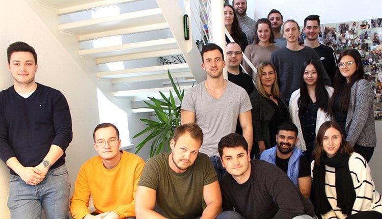 ticketsprinter-gruenderstory-startup-frankfurt-team