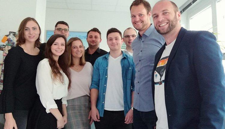 ticketsprinter-gruenderstory-startup-frankfurt-team2