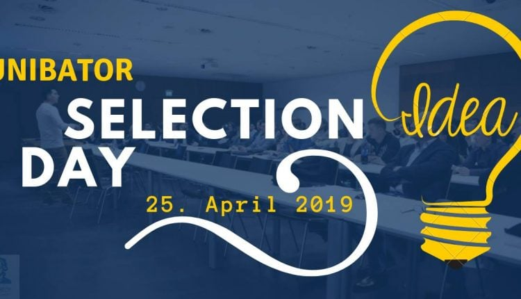 unibator-selection-day-frankfurt-2019