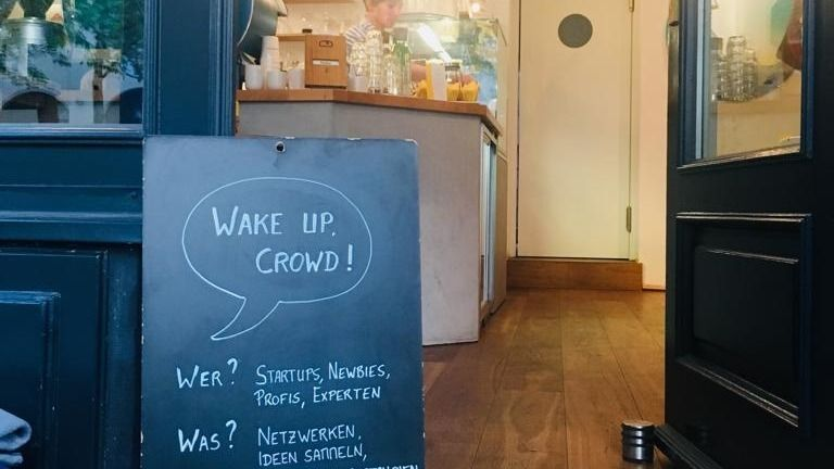 wake-up-crowd-muenchen