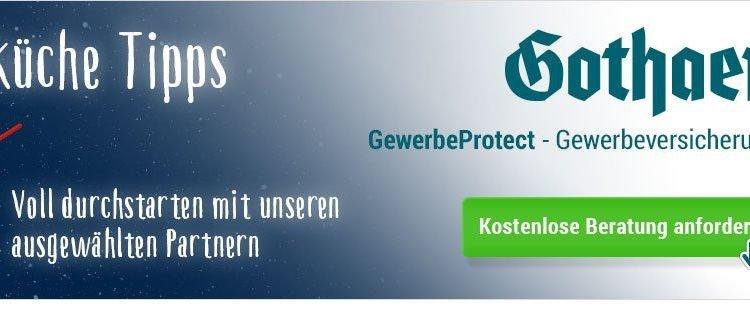 GK-Partner-Banner-Gothaer-01