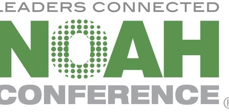 NOAH-Conference-Claim-RGB-TM