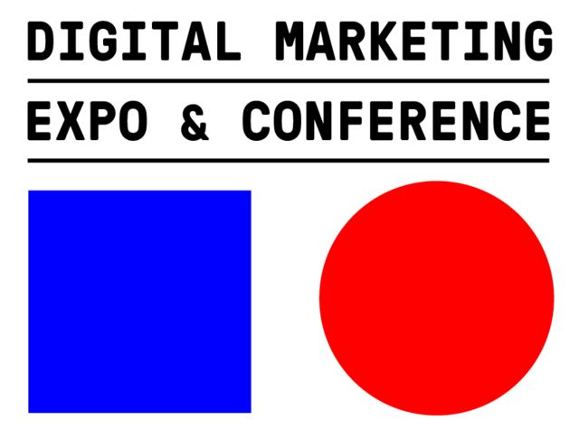 Web-DMEXCO-Color+Black-Logo-6