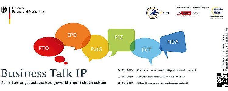 business-ip-talk-unternehmertum-berlin
