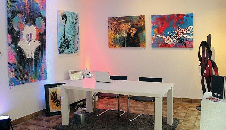 coworking-space-koblenz-uebersicht-pixel56
