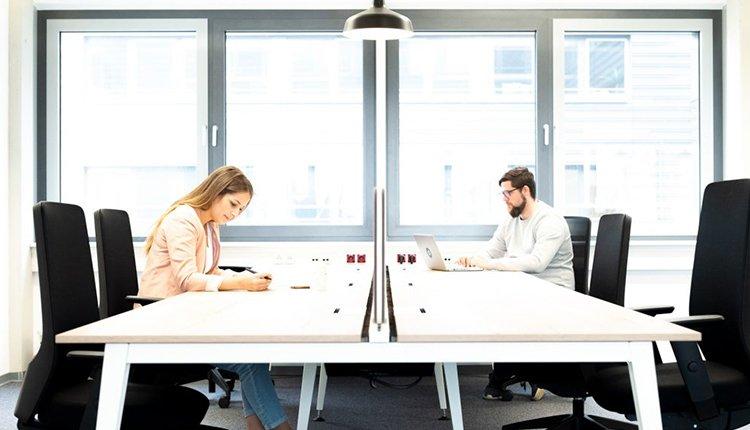 coworking-space-koblenz-uebersicht-tzk