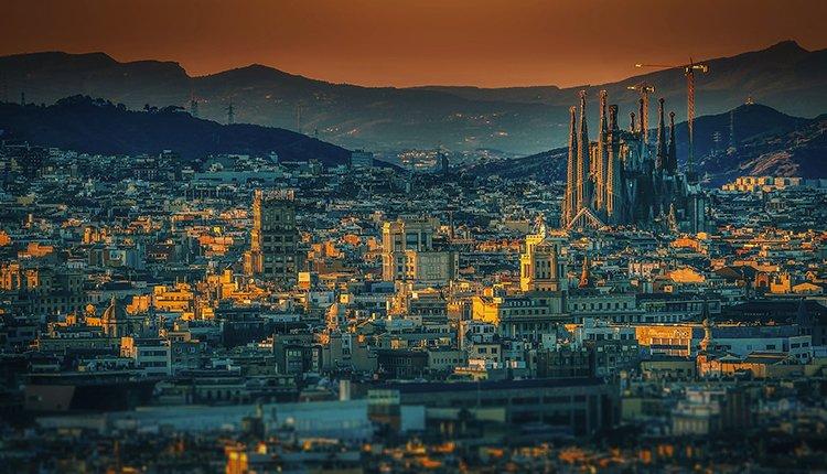 coworking-spaces-barcelona-uebersicht