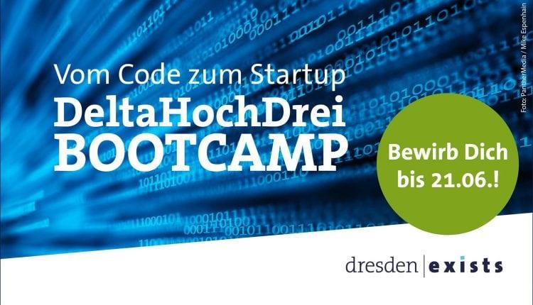 delta-hoch-drei-bootcamp-dresden-2019