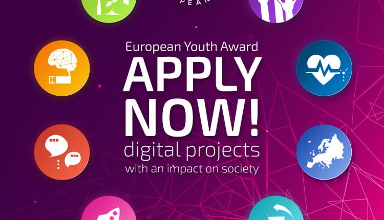 european-youth-award-2019