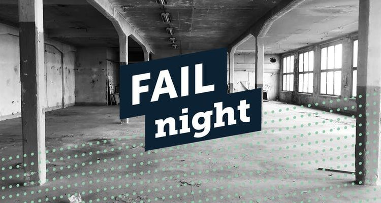 fail-night-zwickau-2019