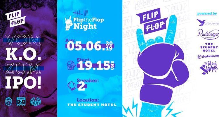 flipflopnight-dresden-2019