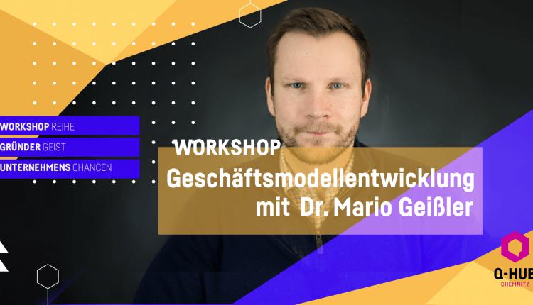 geschäftsmodellentwicklung-startups-chmenitz-2019