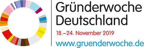 gruenderwoche-2019
