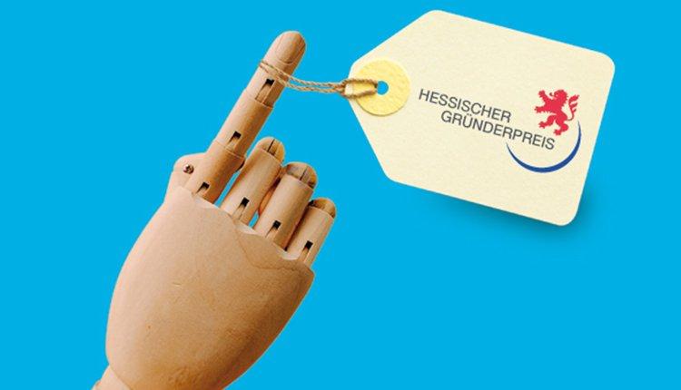 hessischer-gruenderpreis-bewerbung-wettbewerb-2019