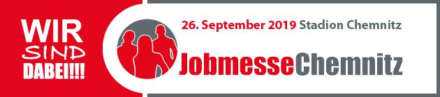 jobmesse-chemnitz-2019