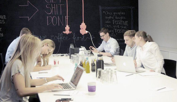 meetnwork-coworking