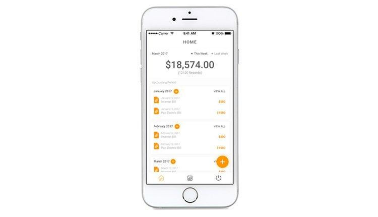 mydashboard-cloud-startup-hanau-gruenderstory-app