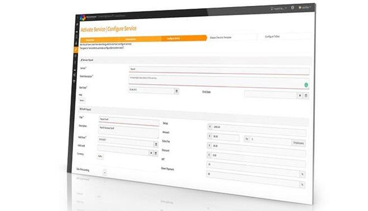 mydashboard-cloud-startup-hanau-gruenderstory-produkt