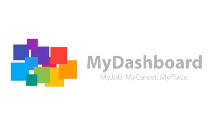 mydashboard-cloud-startup-hanau-gruenderstory