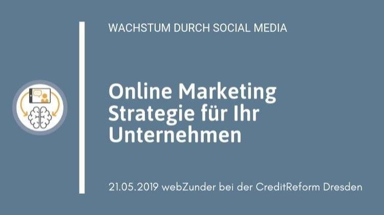social-media-marketing-für-mittelständische-unternehmen