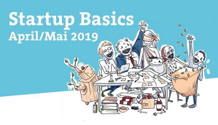 startup-basics-teil-5-dresden-2019