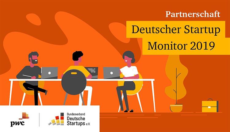 startup-monitor-2019