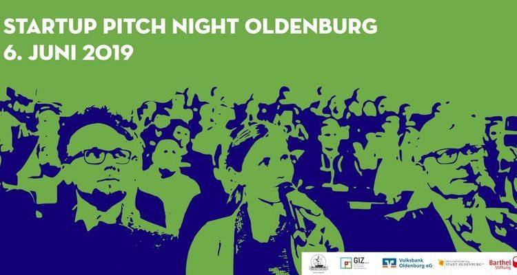 startup-pitch-night-oldenburg