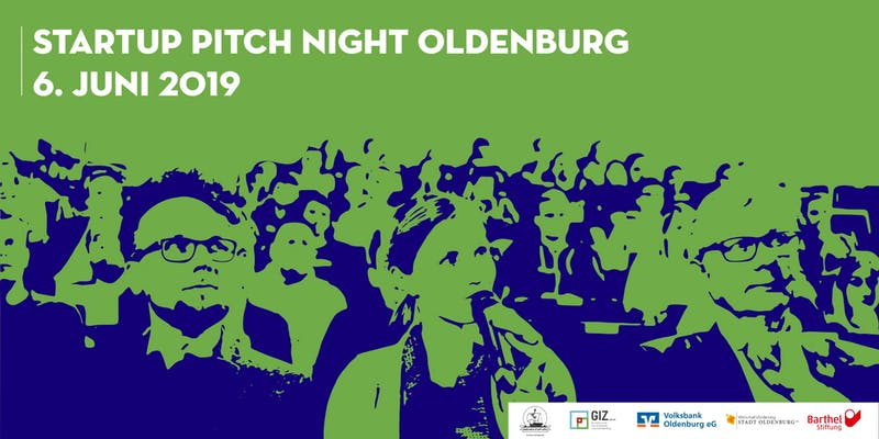 startup-pitch-night-oldenburg