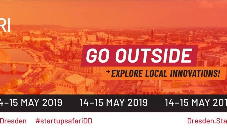 startup-safari-dresden-2019