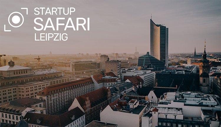 startup-safari-leipzig-2019
