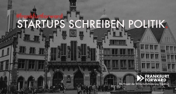 startups-schreiben-politik-2019-frankfurt