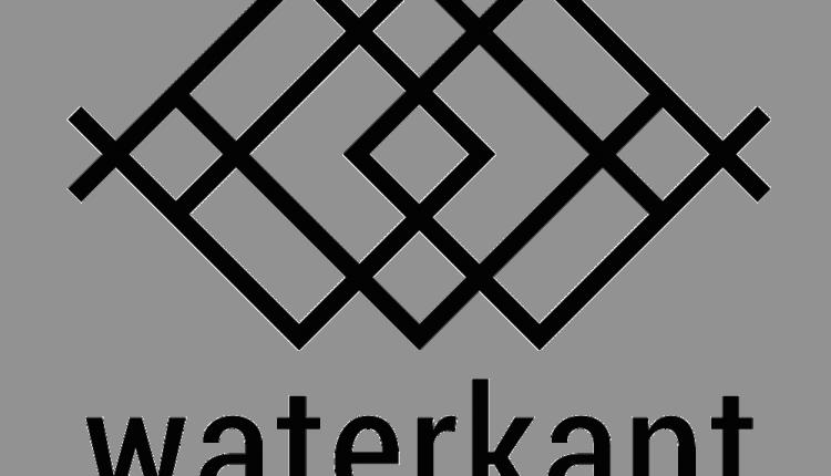 waterkant-complete