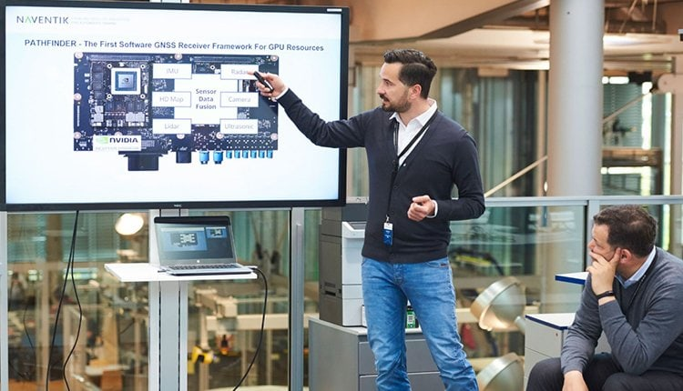 zwei-chemnitzer-startups-im-future-mobility-incubator-bei-volkswagen