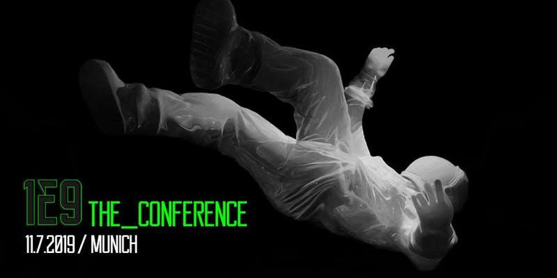 1e9-the-conference-2019-münchen