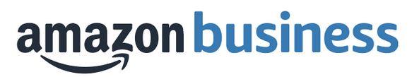 AmBz_logo_offsite_white